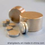 Magneti di NdFeB. Magneti di NdFeB, magnete del neodimio. N33-N52; 38m-48m; 35h-48h; 30sh-45sh; 30uh-45uh; 38eh
