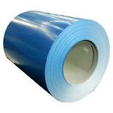 Konkurrenzfähiger Preis strich galvanisierten Stahl Coil/PPGI vor