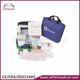 Cassetta di pronto soccorso medica Emergency automatica dell'automobile del veicolo