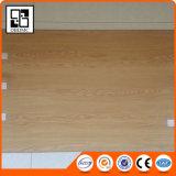 Planche d'étage de PVC de qualité supérieure