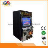 販売のカジノスロットゲームのタッチ画面の賭ける機械のため