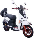 페달 자전거 스쿠터 전기 기동성 스쿠터