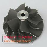 Rotella del compressore di Td04hl 49377-00017