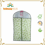 modo Wholesale Custom Garment Suit Cover Bag