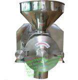 Pequeña máquina de molino de grano de café, molino de arroz