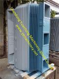 Bâti de moteur pour le moteur à haute tension 3afp9047344 d'ABB