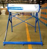 160 litros (20 tubos) de mejor calentador de agua solar en venta