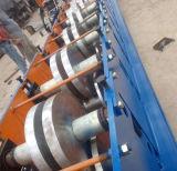 Roulis de creux de la jante de toit de l'eau de pluie 440 formant la machine Xdl