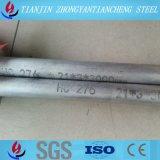 Hastelloy C276 nahtloses Superlegierungs-Gefäß-Superlegierungs-Rohr