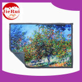 Microfiber Cleaning Cloth для Camera Screen Cleaning