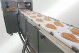De Snijmachine van de vorm voor de Borst van de Kip