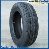 Constructeurs 205/55r16 205/60r16 205/60r16 215/60r16 215/60r16 de pneu du principal 10 tous les pneus de véhicule de saison
