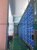 Большая рекламируя индикация СИД экрана стены цены P2 P3 P4 P5 P6 P8 P10 крытая напольная СИД афиши видео-