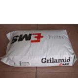 Heet Product EMS Grilamid RT 90 UV Nylon Hars met Zwarte/de Kleur van de Aard