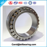 Qualität Bearings, Tapered Roller Bearing mit Competitive Price