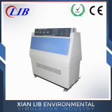 Verificador de resistência acelerado UV do aço inoxidável (UV-260)