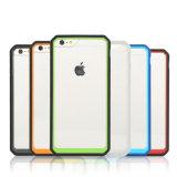 para el iPhone 6/6 accesorio a prueba de choques más del móvil de la caja del teléfono celular de la pistolera del defensor