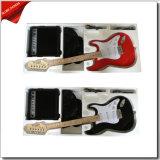 Популярный St Style Electric Guitar, с Accessories