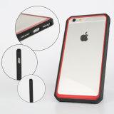 на iPhone 6/6 сотовых телефонов Case Mobile Accessories Plus Shockproof Defender Holster