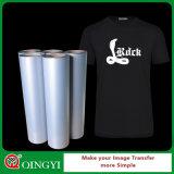 Qingyi Großhandelswärmeübertragung-Vinyl zur Verkehrssicherheit