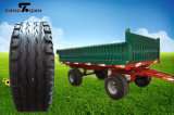 10.5/6516, 10.0/7515.3, 11.5/8015.3 de LandbouwBand van het Instrument voor Aanhangwagen