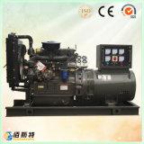 2016 neues Dieselgenerator-Set der Technologie-24kw 30kVA mit niedrigem Preis