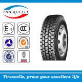 11r24.5 Reasonable Price und Excellent Survice Truck Tires