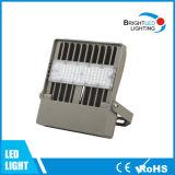Ce/RoHS 110lm/W를 가진 80W LED 플러드 점화