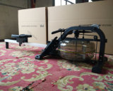 Hot Sales Home Use Water Rower (SK-919)