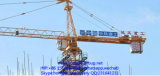 Hongda кран башни Qtz315 нагрузки 16 тонн (7035)
