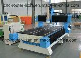 Fresadora Nm-48 del CNC