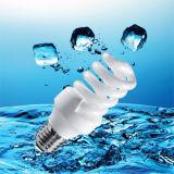 pleine lampe spiralée d'épargnants d'énergie 25W avec l'ampoule électrique (BNF-FS)