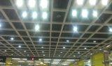 ألومنيوم مصبّع سقف تصميم, داخليّة زخرفة سقف قراميد لأنّ [مترو ستأيشن]