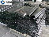 OEM Supplier van Rubber Compounds Neoprene