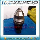 B47k19 / 22-H Picks e Bits Conical / Diamante - Ferramentas de Mineração