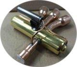 Maneira 4 proeminente que inverte a válvula do fabricante