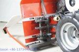 Landwirtschaftliche MiniSwather/Reis-Weizenreaper-Mappe/Schwadleger
