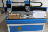 Цена 1212 маршрутизатора CNC с регулятором DSP
