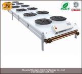 Hotsale 지적인 가공 건조한 공기 냉각기 시스템