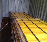 ASTM 304 Heiß-gerolltes Stainles Steel Sheet in China Manufactrue