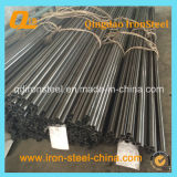 Sanitary Grade著304L Welded Stainless Steel Pipe