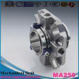 De standaard Mechanische Verbinding Md291 van de Patroon