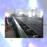 セリウムの高品質の多層PEシートのプラスチック製造業機械Sj-120/34