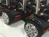 Facile-Sûreté électrique éloignée 1-2h 36V 35km de Mobilité-Véhicule d'Autobalancing