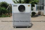 Unità di controllo di stato dell'aria per la serra