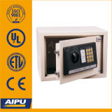 Aipu Home et Hotel Safe avec Digital Lock