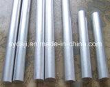 良質のチタニウムおよびチタニウムの合金の棒のチタニウム棒