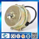 Motores de ventilador do motor & do condicionamento de ar do exaustor de preço razoável