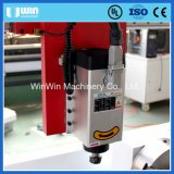 나무, 거품을%s EPS1325r-600 3 축선 3D 조각 기계