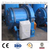 Drum Type Shot Blasting Machine